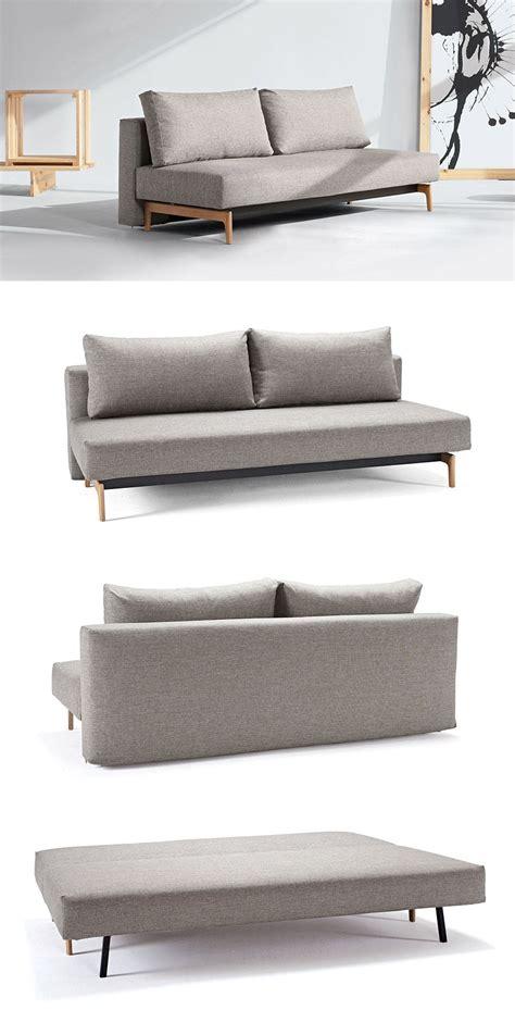 Schlafsofa Modern by Best 20 Design Schlafsofa Ideas On
