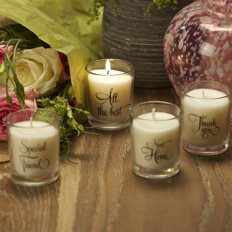 best scented candles for bedroom unique home and garden decorating ideas