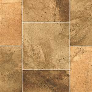 dal tile island brown glazed porcelain tile ceramic flooring quotes