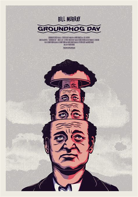 groundhog day soundtrack imdb groundhog day 1993 harold ramis posters