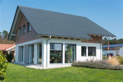 beton fertighaus beton fertighaus with billige fertighaus