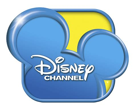 disney channel pack of wolves the disney channel auditions for 2018