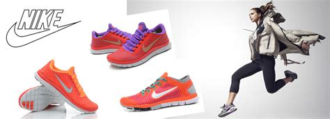 Can You Use Nike Gift Card At Outlet - nike banner related keywords suggestions nike banner long tail keywords