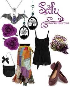 tattoo nightmares outfits carrie emberlyn mozas pinterest carrie
