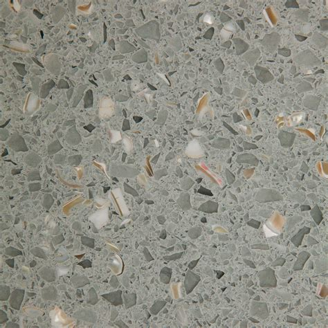 icestone recycled glass countertops
