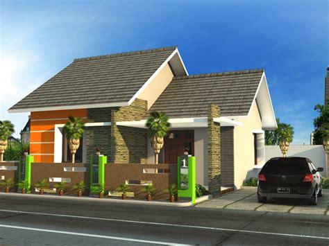 desain gerobak sederhana 20 gambar desain rumah minimalis sederhana berbagai type