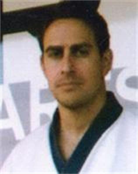 boat club road animal hospital reviews martial arts yoga fitness health club in poway ca 92064