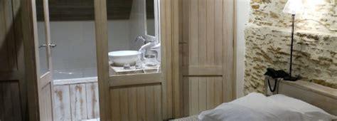 creare bagno creare un secondo bagno in edilnet