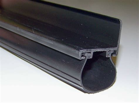 Interior Door Bottom Seal by The Advantages Of Door Bottom Of Weather Seals Interior Design Ideas