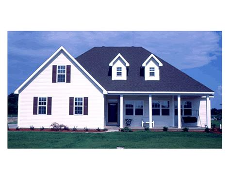 affordable ranch house plans affordable ranch house plans ranch house plans