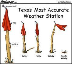 Texas Weather Meme - 1000 images about texas weather humor on pinterest