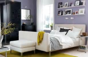 ikea modern bedroom 63 cool idea ikea bedroom designs by modern bedroom home designs