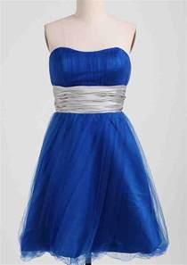 royal blue and silver wedding dresses royal blue and silver bridesmaid dresses wedding and