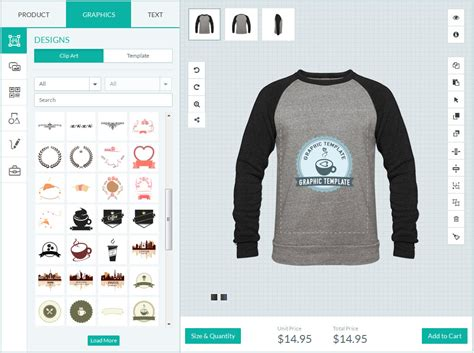 woocommerce custom product template images templates