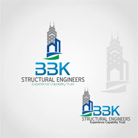 design engineer companies logo design needed for exciting new company bbk consulting