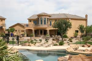 patrick peterson s house in gilbert arizona pictures and 3 kapalua place maui beach house 49 pics home design