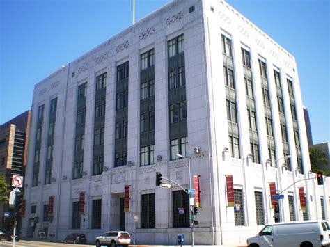 federal reserve bank file federal reserve bank of san francisco los angeles