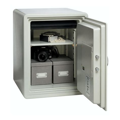Small Home Safes Uk Small Home Safes Uk 28 Images Executive 65e Fireproof