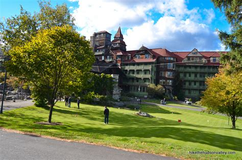 mohonk mountain house day pass mohonk mountain house day pass 28 images day trip new paltz all albany lots to