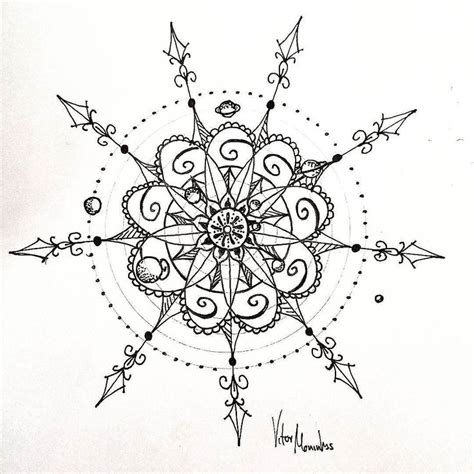 tattoo mandala sun image result for mandala sun tattoo draws pinterest