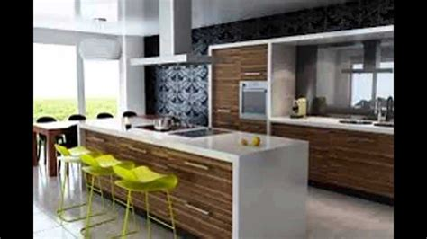 inexpensive modern kitchen cabinets images affordable