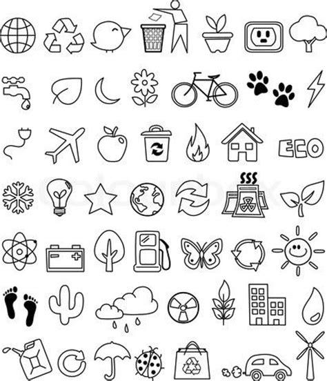 doodle glam drawing 1000 bilder zu journaling auf