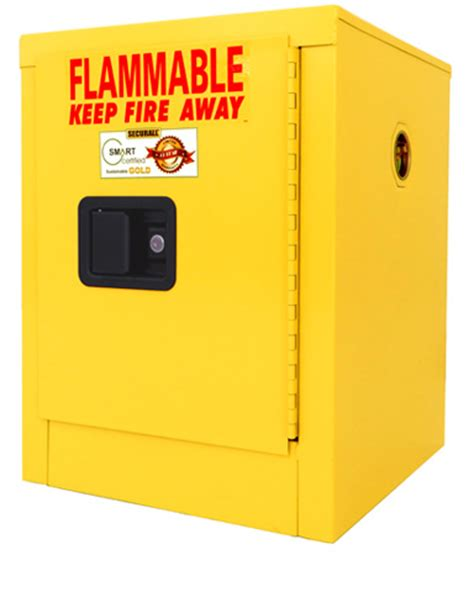 do flammable cabinets need to be grounded bar cabinet