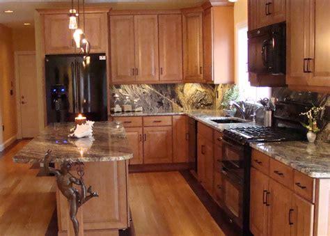 light kitchen cabinets with black appliances quicua com light kitchen cabinets with black appliances quicua com