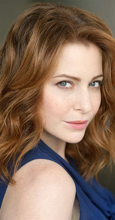 game of thrones actress name esm 233 bianco imdb