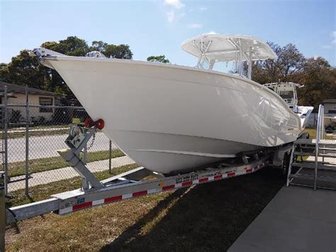cape horn boats for sale in florida cape horn 31t boats for sale in florida