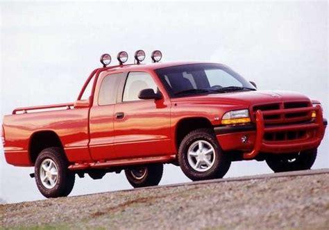 1997 2004 dodge dakota repair ifixit 1997 2004 dodge dakota review top speed
