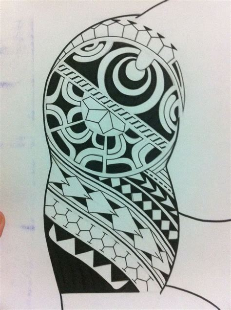 tattoos that go with tribal maori designs tat maori tattoos
