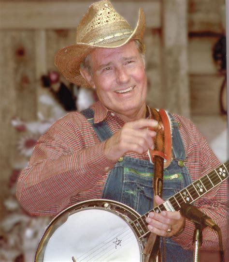bluegrass today james watson passes bluegrass today