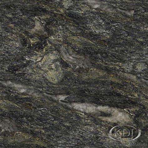 Kitchen Backsplash And Countertop Ideas asterix granite kitchen countertop ideas