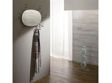 specchi da arredamento come arredare la casa con gli specchi