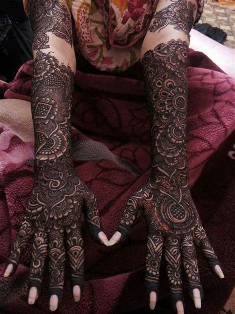 henna tattoo designs for brides 1089 best images about henna tattoos on