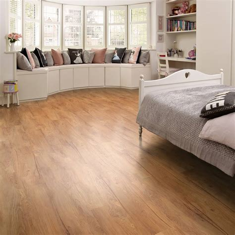 bedroom floors bedroom flooring ideas for your home