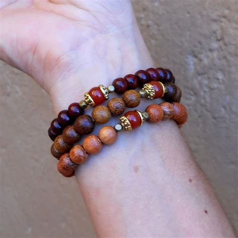 what is a guru bead stability carnelian guru bead genuine rosewood prayer