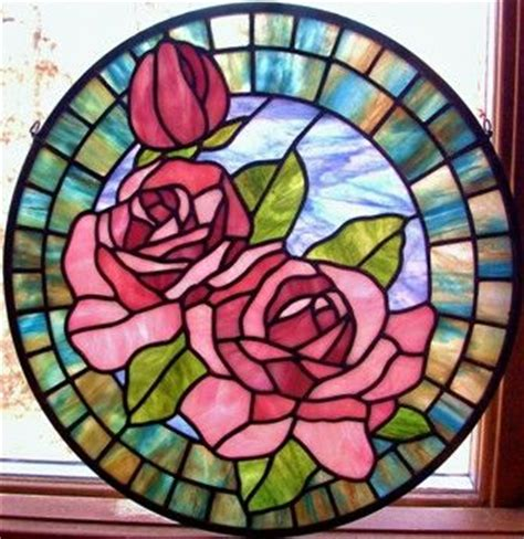 glass town tattoo 25 best ideas about stained glass on