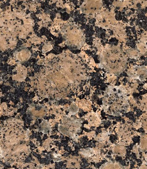 baltic brown granite premium grill islands commercial q with stucco gas 90116ng