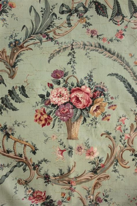 chintz upholstery fabric best 25 chintz fabric ideas on pinterest vintage floral