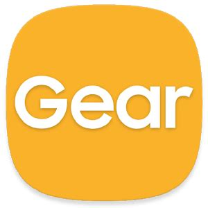 gear apk gear fit2 plugin apk for blackberry android apk apps for blackberry for bb