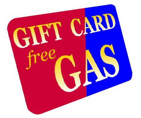 %name egift cards visa   Rue 21 eGift Card