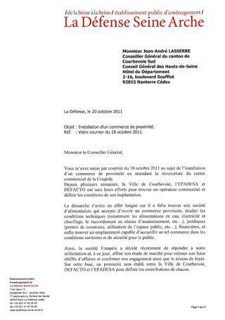 Modele Promesse D Embauche Pour Un Sans Papier