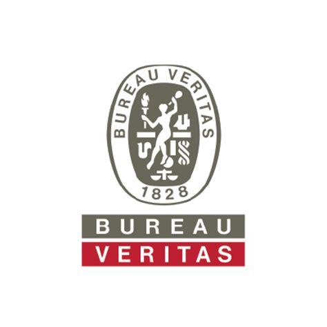 bureau veritas offre d emploi recherche membre lacq pluslacq plus