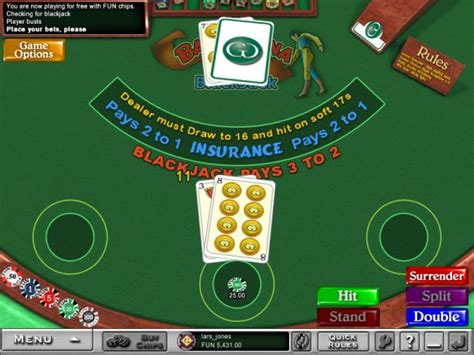 Casino Games Win Money - free online slots no deposit required starscasino review