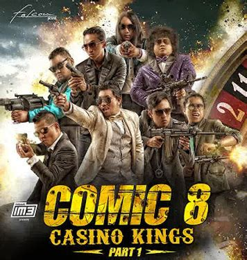 download film raditya dika single bluray disqus download film comic 8 casino kings bluray