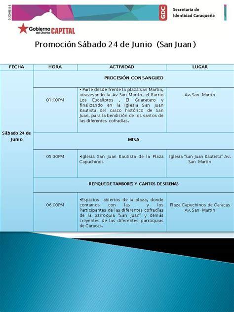 cmo leer iglesias 8496669750 actividades del gobierno del distrito capital para el fin de semana alba ciudad 96 3 fm