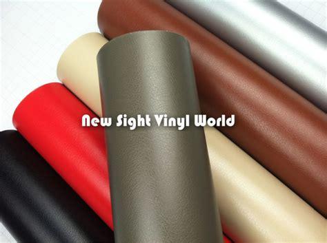 pattern vinyl wrap grey leather vinyl wrap leather pattern car sticker