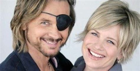 about days about the actors mary beth evans days of stephen nichols and mary beth evans reminisce about stayla